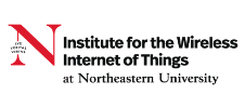 Institute for the Wireless Internet of Things, Northeastern University